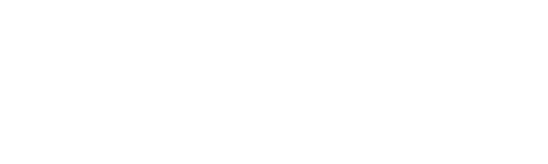 bridging and commercial logo