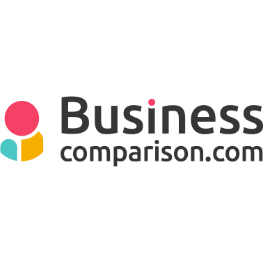 Compare Asset Finance | Solutions for SMEs