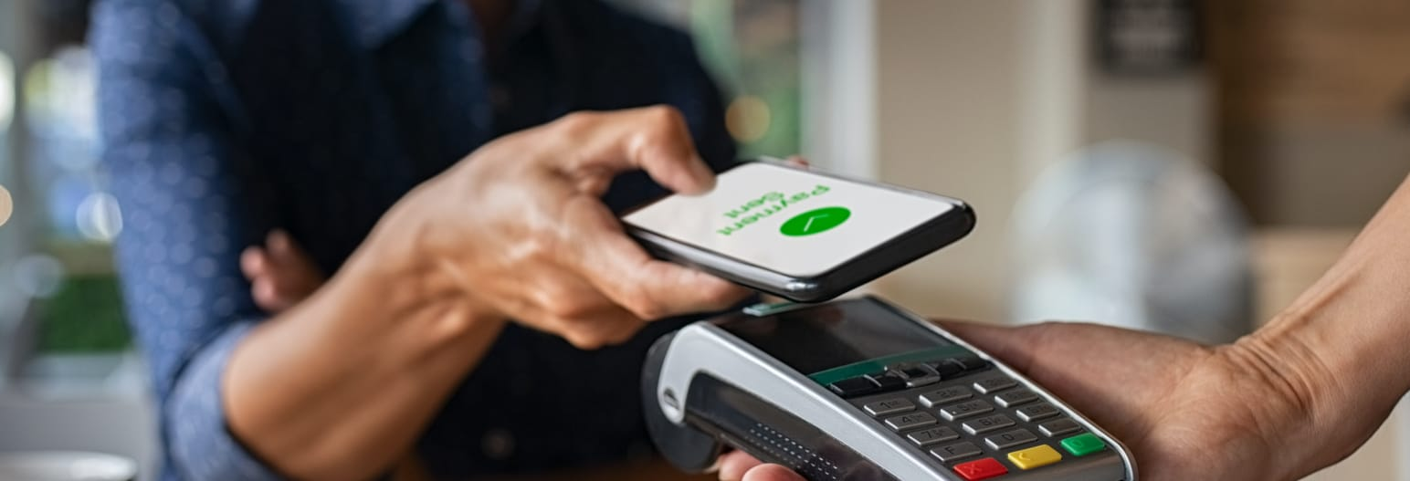 7 Best Card Machines for Small Business Compare Now