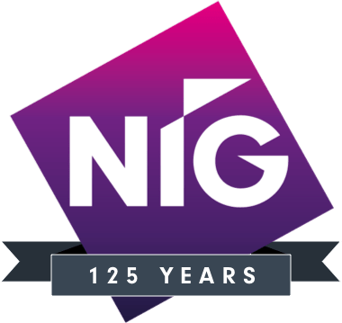 The National Insurance Guarantee