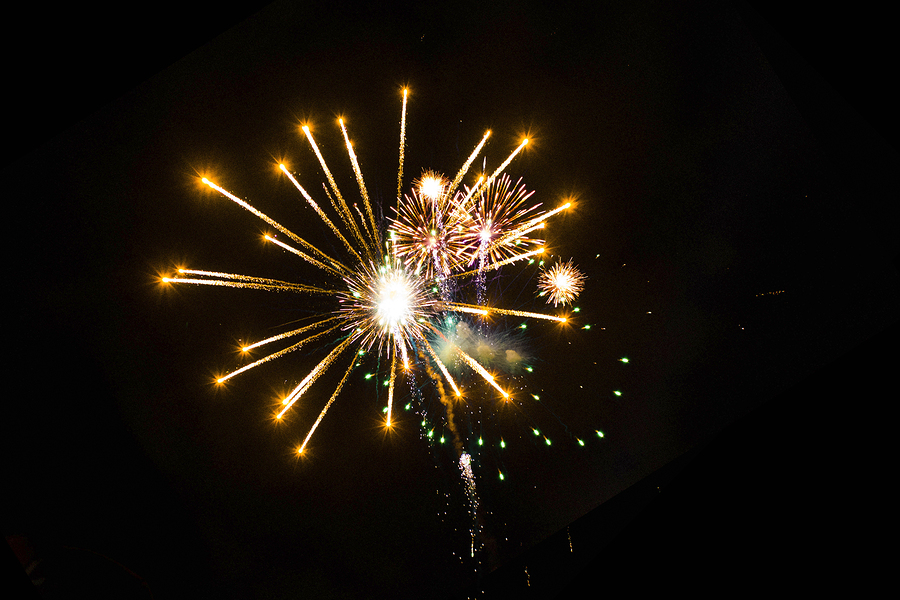 How to avoid fireworks in your office