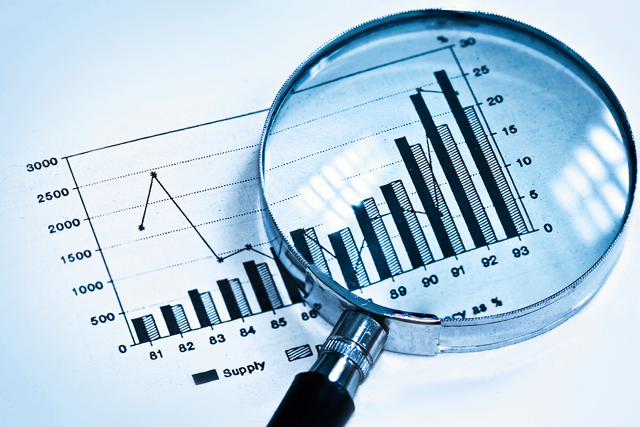 Is your SME confident about growth?