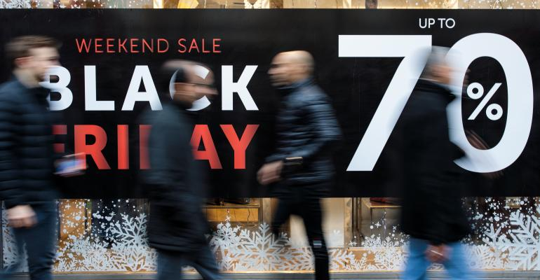 Black Friday vs Cyber Monday What is the Difference?