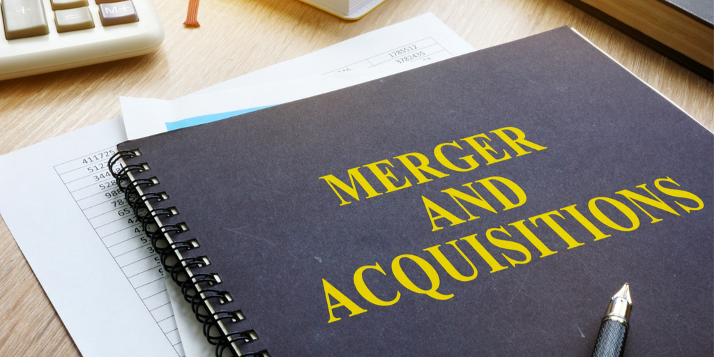 A guide to business mergers and acquisitions