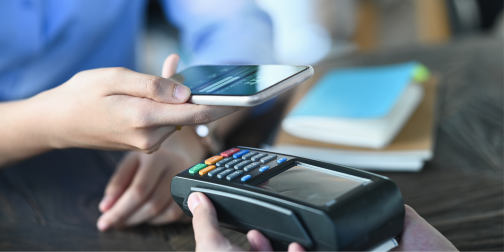 10 Best Card Machines For Small Businesses